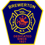 BREWERTON FIRE DISTRICT LOGO_PRINTER_RED