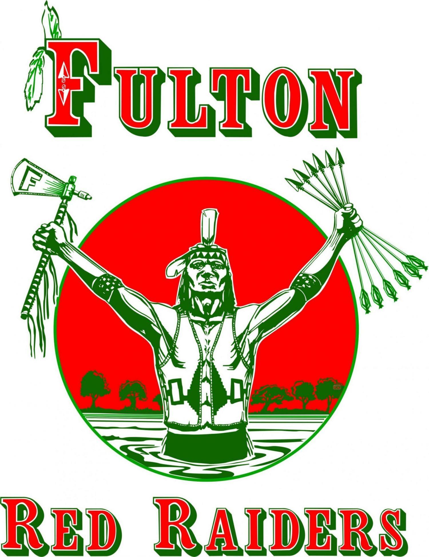 fulton-raider-indian
