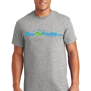 mountimpossible_front